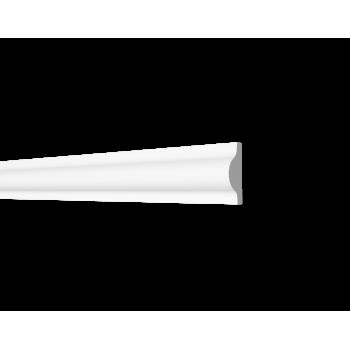 DD10/Молдинг (26x12x2000мм)/100, шт