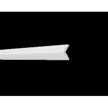 DD20/Уголок (30x30x2000мм)/65, шт
