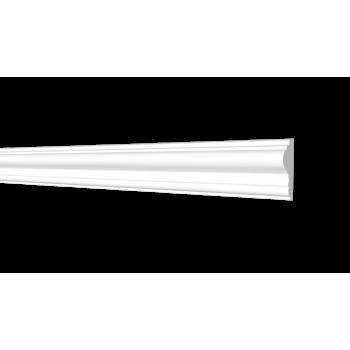 DD301/Молдинг (42x16x2000мм)/46, шт