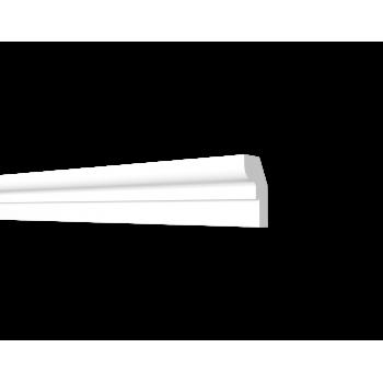 DD34/Карниз (25x15x2000мм)/82, шт