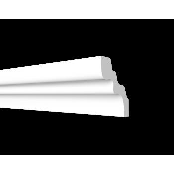 DD39/Карниз (46x42x2000мм)/29, шт