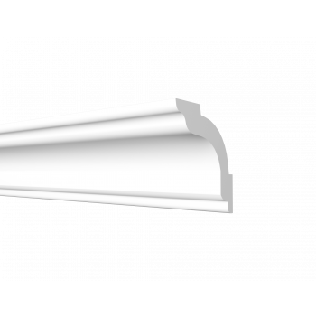 DD42/Карниз (50x50x2000мм)24, шт