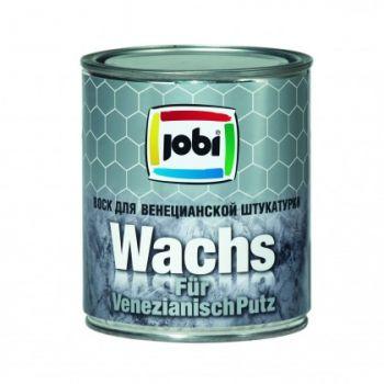 JOBI ВОСК для венецианской штукатурки (0,5кг) [12833]