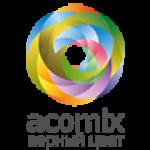 Acomix в Нижнем Тагиле