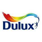 Dulux в Нижнем Тагиле